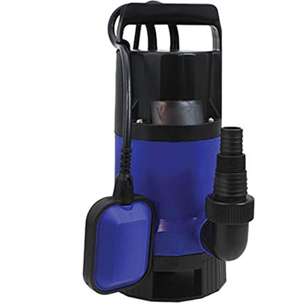 Best Compact Sump Pump