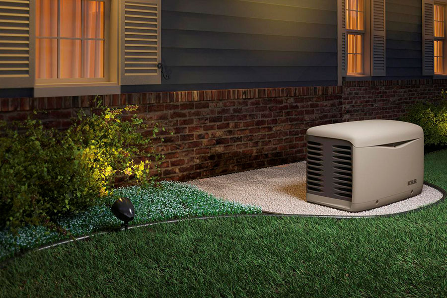 Top 10 Portable Generators (June 2020): Reviews & Buyers Guide