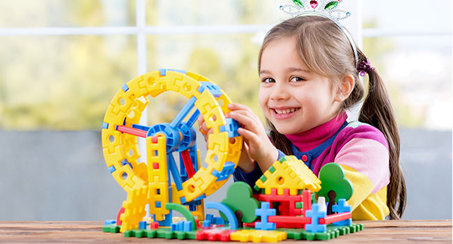 hottest holiday toys: Toys for Girls