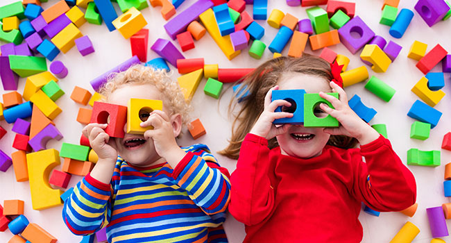 hottest holiday toys: Toys for Preschoolers