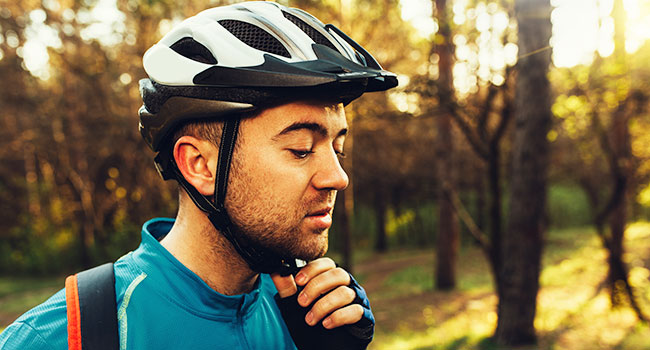 mountain biking parts & gear: What to Consider before Selecting the Best Bike for You?