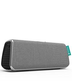 FUGOO Style - Portable Bluetooth Surround
