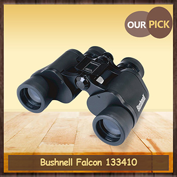 best hunting binocular