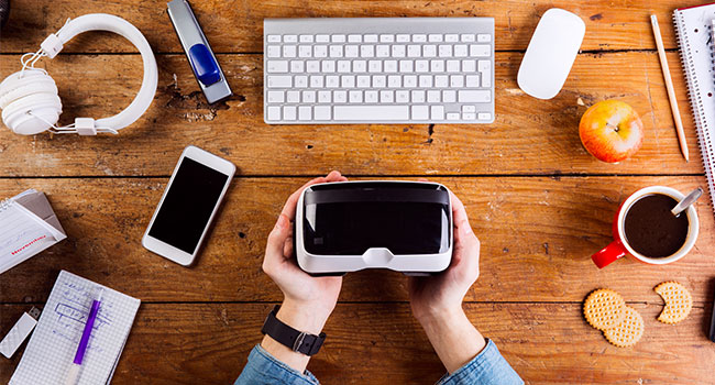 Gadgets & Gizmos: A smart plug lets you control your appliances with an app