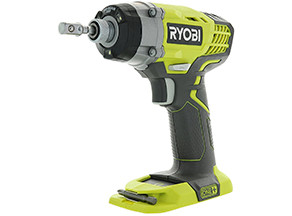 best budget impact driver