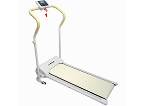 best treadmill for home: An amazing choice for a small budget