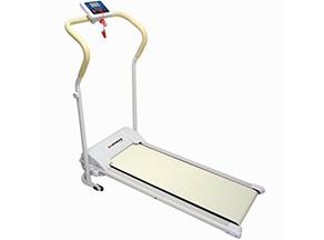 Confidence Power Plus Treadmill