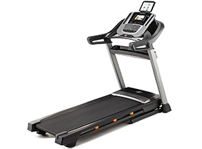 best treadmill for home: if you are a serious runner, it is more than worth the investment