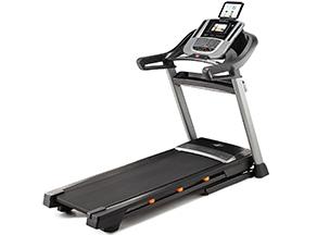 best professional treadmill