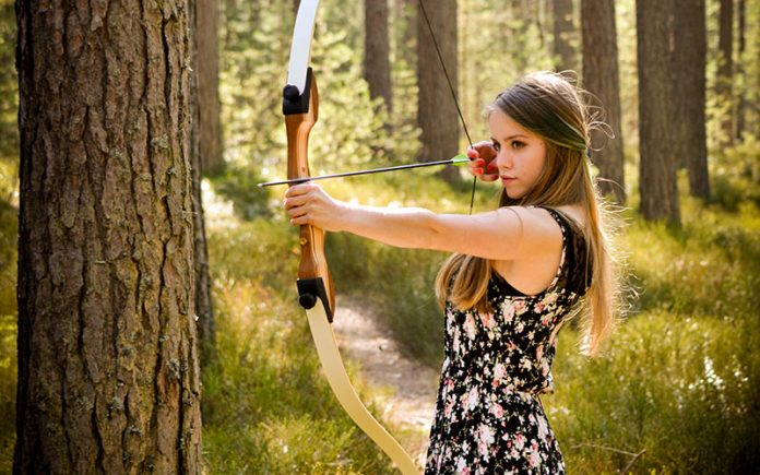 archery for beginners: Important Tips to note of before Delving into Archery