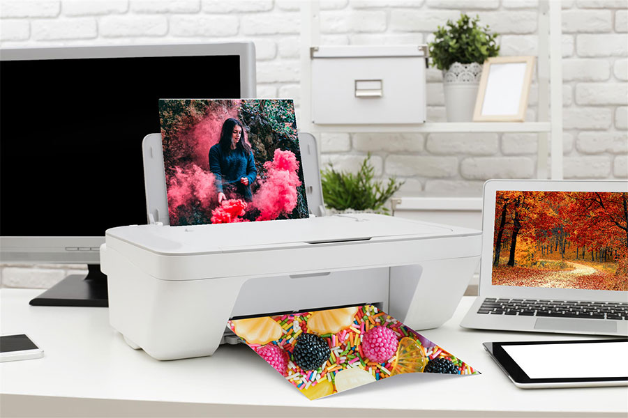 Top 10 Photo Scanners (June 2019): Reviews & Buyers Guide