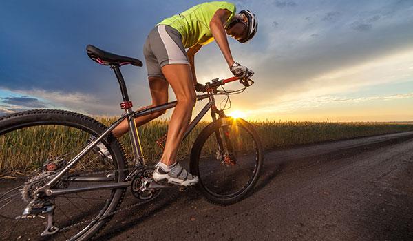how to choose road bike:
