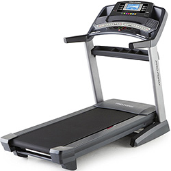 An advanced workout