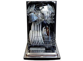 best dishwashers online review: Best value for your money if you're looking for an all-rounder built-in dishwasher