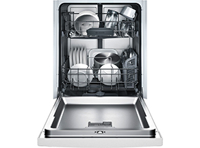best dishwashers online review: Looking for an exceptional performance? - get this one