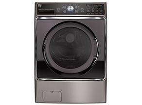best reliable washing machine