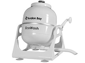 Avalon Bay Ecowash