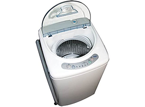 top rated washing machines: the best washer your money can buy