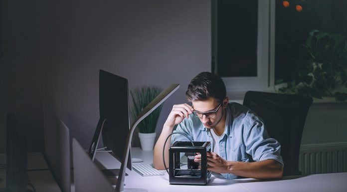 3D Printer Problems Solved: A Beginner's Guide to Troubleshooting