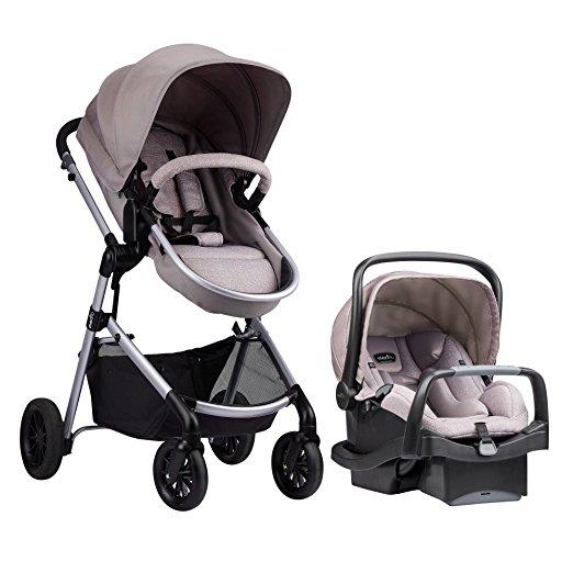 Best Multi-seating Stroller