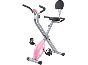 Sunny Health & Fitness SF-RB1117