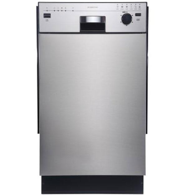 Best Basic Built-in Dishwasher