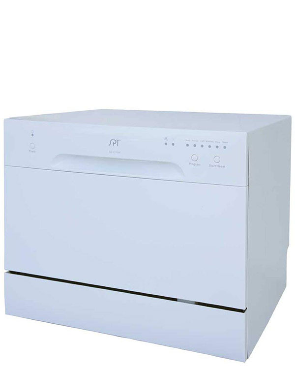 Ideal for Office Kitchens & Apartments