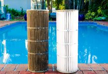 How to Clean Your Pool Filter Cartridge in 14 Simple Steps