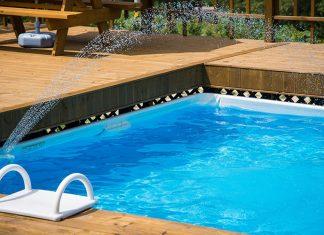 pool leak: Detect And Repair Leaks In Your Swimming Pool: Tips And Tricks