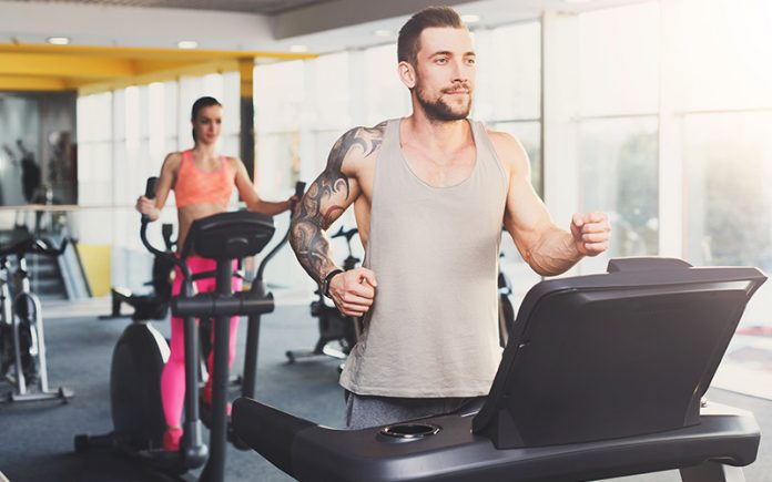 Treadmill Vs. Elliptical Machines: Know What You're Getting Into!