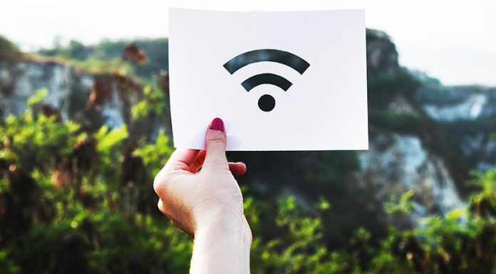 Forget Cables And Phone Lines! – How To Lead A Wireless Life