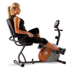 best recumbent exercise bike: How to Lose Weight using an Exercise Bike