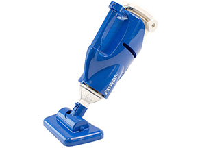 best automatic small pool cleaner