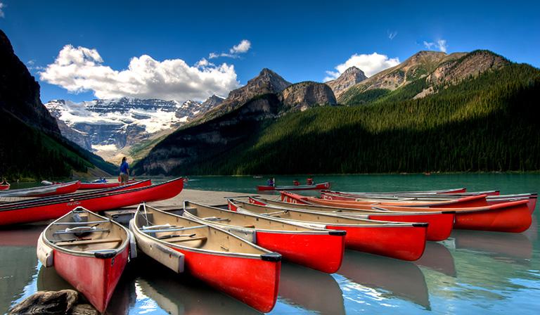 kevlar canoe: Repairing A Kevlar Canoe