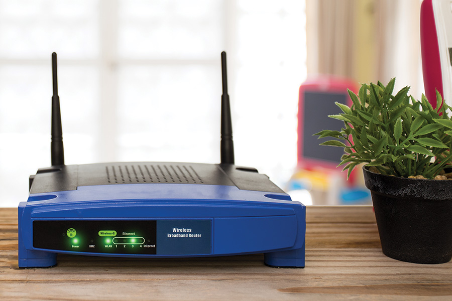 Top 10 Modem Router Combos (June 2020): Reviews & Buyers Guide