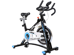 best spin bikes: Our runner up would never disappoint you