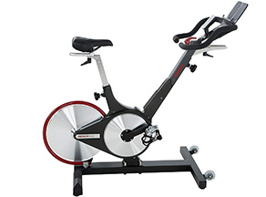 best keiser spin bikes