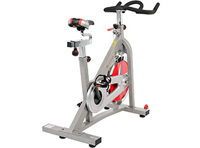 best spin bikes: The best spin bike you can buy!