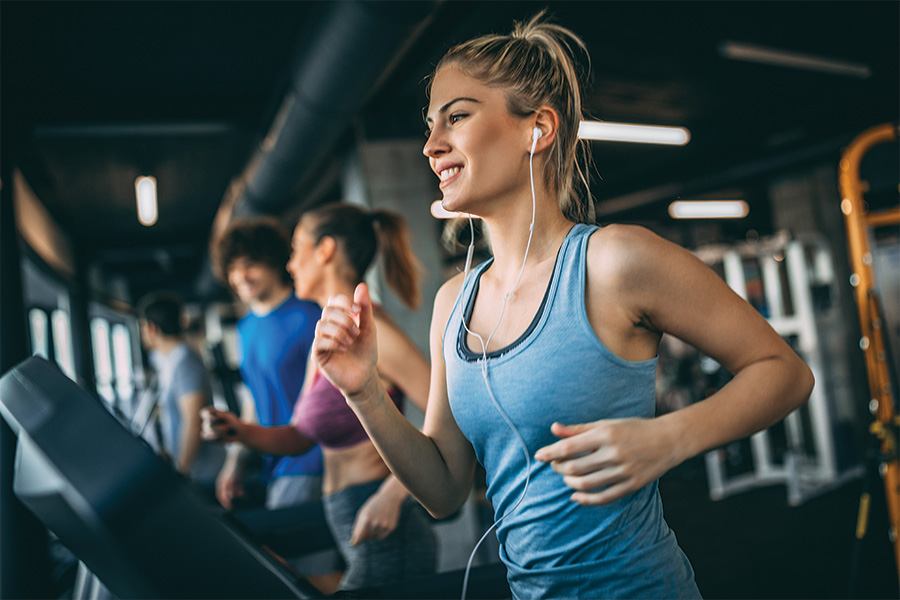 Top 10 Treadmills for Home Use (June 2019): Reviews & Buyers Guide