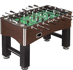 "Hathaway Primo Foosball Table 56"""