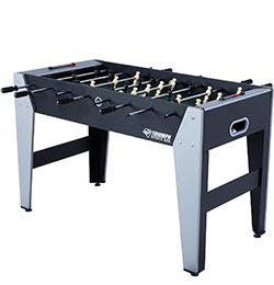 Triumph Sweeper 48″ Foosball Table