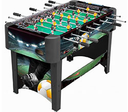 "Playcraft Sport 20"" Foosball Table"