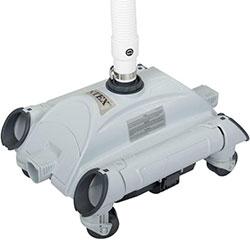 Intex-28001E-Auto-Pool Cleaner