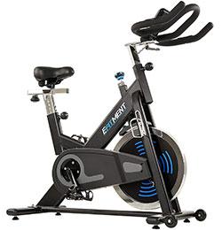 EFITMENT Indoor Cycle Bike (IC031)