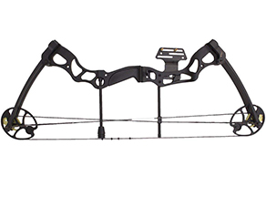 best compound bow: Perfect for the left-handed archer
