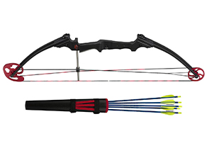 best compound bow: Best for the young archers