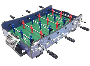 best value foosball table