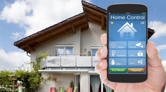 safe home security: 3 Genius Ways Of Setting Up A Home Protection System