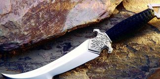 hunting knife set: Building Your Own Knife Collection