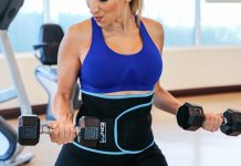 ab belt: Do Ab Belts Really Work? - Know the Truth!